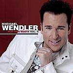 Michael Wendler Nur Das Beste Vol. 4