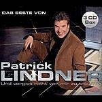 Patrick Lindner Das Beste Von Patrick Lindner