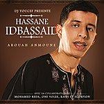 Hassane Idbassaid Arouah Anmoune