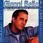 Gianni Bella Il Meglio
