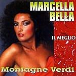 Marcella Bella Il Meglio