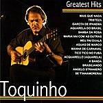 Toquinho Greatest Hits