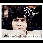 Ricky Shayne Meine Schönsten Lieder