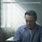 Tiziano Ferro Scivoli Di Nuovo (Single)