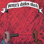 Jimmie's Chicken Shack Fail On Cue