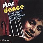 David Friesen Star Dance