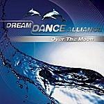 Dream Dance Alliance Dream Dance Vol. 42 (Single)