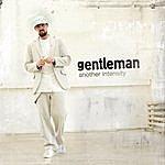 Gentleman Another Intensity