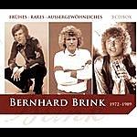 Bernhard Brink Die Hits 1972-1989