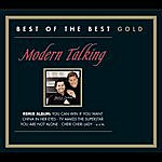 Modern Talking Remix Album