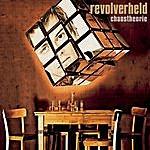 Revolverheld Chaostheorie Medley (Single)
