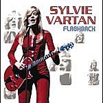 Sylvie Vartan Flashback