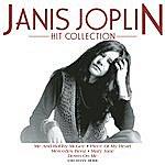 Janis Joplin Hit Collection - Edition