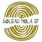 Solead Mola Ep