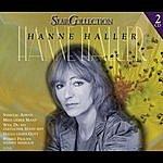 Hanne Haller Starcollection