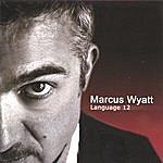 Marcus Wyatt Language 12