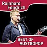 Rainhard Fendrich I Am From Austria - Rainhard Fendrich