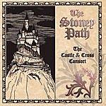 The Castle & Cross Consort The Stoney Path