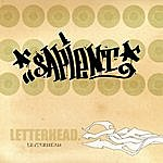 Sapient Letterhead
