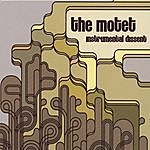The Motet Instrumental Dissent