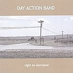 The Day Action Band Right On Dairyland