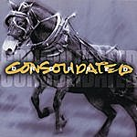 Consolidated Dropped
