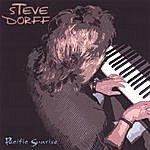 Steve Dorff Pacific Sunrise