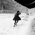 Rachel Taylor Brown 7 Small Winter Songs