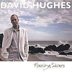 David Hughes Foreign Shores