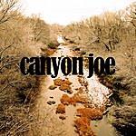 Joe Purdy Canyon Joe