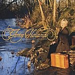 Amy Holland The Journey To Miracle River