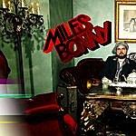 "Miles Bonny Soundsgood ""biscuits & Gravy"" Instrumentals"
