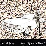 Carpal Tullar The Milquetoast Manual