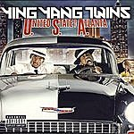 Ying Yang Twins United States Of Atlanta (Parental Advisory)