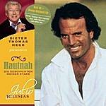 Julio Iglesias Hautnah - Die Geschichten Meiner Stars