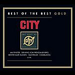 City The Best Of City