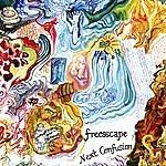 Freesscape The Next Confusion