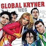 Global Kryner Weg