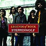 Steppenwolf Legends Of Rock