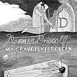 Dennis Driscoll My Grave Is Kept Clean