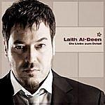 Laith Al-Deen Die Liebe Zum Detail