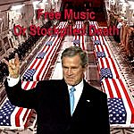 Consolidated Free Music Or Stockpiled Death