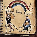 B.I.M. Bim