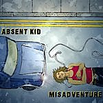 Absent Kid Misadventure