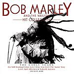 Bob Marley & The Wailers Hit Collection Edition