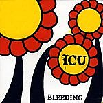 ICU Icu Bleeding