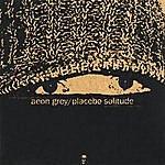 Aeon Grey Placebo Solitude