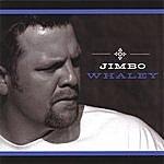 Jimbo Whaley Jimbo Whaley