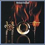 Maynard Ferguson Hot