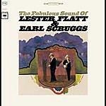 Lester Flatt The Fabulous Sound Of Flatt And Scruggs